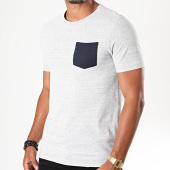 /achat-t-shirts-poche/jack-and-jones-tee-shirt-poche-nepsen-bleu-marine-chine-197345.html