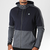 /achat-sweats-zippes-capuche/jack-and-jones-sweat-zippe-capuche-monopoly-bleu-marine-197366.html