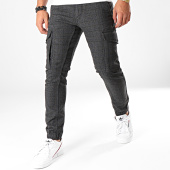 /achat-jogger-pants/jack-and-jones-jogger-pant-a-carreaux-paul-flake-akm-620-gris-anthracite-chine-197373.html