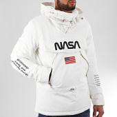 /achat-vestes/nasa-veste-outdoor-mt1118-blanc-casse-197449.html