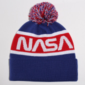 /achat-bonnets/nasa-bonnet-mt819-bleu-roi-197473.html