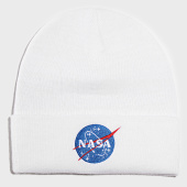 /achat-bonnets/nasa-bonnet-mt641-blanc-197475.html
