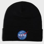 /achat-bonnets/nasa-bonnet-mt641-noir-197476.html
