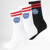 /achat-chaussettes/nasa-lot-de-3-paires-de-chaussettes-mt2020-noir-blanc-197477.html
