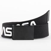 /achat-ceintures/nasa-ceinture-mt700-noir-197480.html