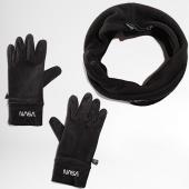 /achat-gants/nasa-lot-gants-echarpe-tube-mt2031-noir-197489.html