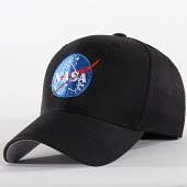 /achat-fitted/nasa-casquette-nasa-mt535-noir-197490.html