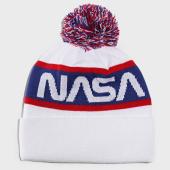 /achat-bonnets/nasa-bonnet-mt819-blanc-197491.html