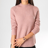/achat-pulls/only-pull-femme-goodie-treats-rose-197436.html