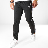 /achat-pantalons-joggings/sergio-tacchini-pantalon-jogging-ascot-38328-noir-blanc-197399.html