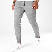 /achat-pantalons-joggings/south-pole-pantalon-jogging-sp1552-gris-chine-197375.html