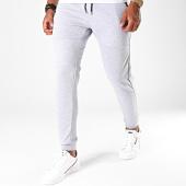 /achat-pantalons-joggings/south-pole-pantalon-jogging-sp1594-gris-chine-197377.html