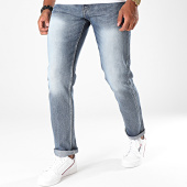 /achat-jeans/south-pole-jean-skinny-sp3010-bleu-denim-197379.html