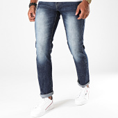 /achat-jeans/south-pole-jean-skinny-sp3010-bleu-brut-197380.html