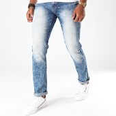 /achat-jeans/south-pole-jean-skinny-sp3010-bleu-denim-197382.html