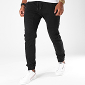/achat-jogger-pants/south-pole-jogger-pant-sp3331-noir-197383.html