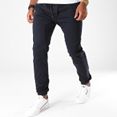 /achat-jogger-pants/south-pole-jogger-pant-sp3331-bleu-marine-197384.html