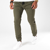 https://www.laboutiqueofficielle.com/achat-jogger-pants/south-pole-jogger-pant-sp3331-vert-kaki-197385.html
