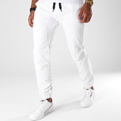 /achat-jogger-pants/south-pole-jogger-pant-sp3331-blanc-197386.html