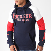 /achat-sweats-capuche/boxeur-des-rues-sweat-capuche-40017l-bleu-marine-197668.html