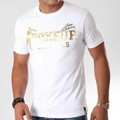 /achat-t-shirts/boxeur-des-rues-tee-shirt-slim-02esy-blanc-dore-197674.html