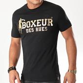 /achat-t-shirts/boxeur-des-rues-tee-shirt-slim-02esy-noir-dore-197679.html