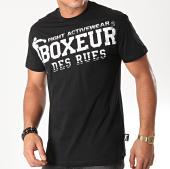 /achat-t-shirts/boxeur-des-rues-tee-shirt-2486-noir-197680.html