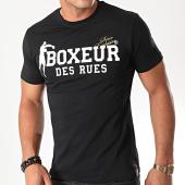 /achat-t-shirts/boxeur-des-rues-tee-shirt-slim-02esy-noir-197681.html
