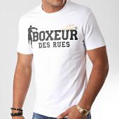 /achat-t-shirts/boxeur-des-rues-tee-shirt-slim-02esy-blanc-197684.html