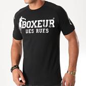 /achat-t-shirts/boxeur-des-rues-tee-shirt-2843-noir-197685.html