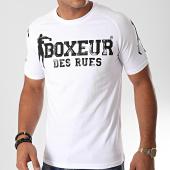 /achat-t-shirts/boxeur-des-rues-tee-shirt-2843-blanc-197686.html