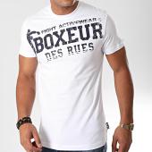 /achat-t-shirts/boxeur-des-rues-tee-shirt-2486-blanc-197687.html