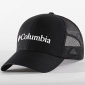 /achat-trucker/columbia-casquette-trucker-cu9186-noir-197531.html