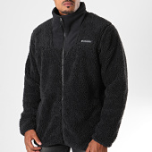 /achat-vestes/columbia-veste-zippee-polaire-winter-pass-fleece-noir-197538.html