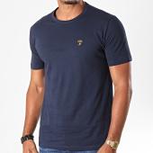 /achat-t-shirts/lamborghini-tee-shirt-b3xub7s6-30260-bleu-marine-197520.html