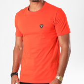 /achat-t-shirts/lamborghini-tee-shirt-b3xub7s6-30260-orange-197527.html