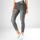 /achat-jeans/girls-only-jean-skinny-femme-dz61-gris-197661.html