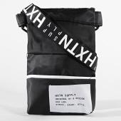 /achat-sacs-sacoches/hxtn-supply-sacoche-h68010-noir-197598.html