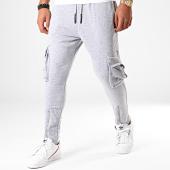 /achat-pantalons-joggings/ikao-pantalon-jogging-f662-gris-chine-197564.html
