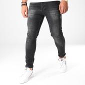 /achat-jeans/ikao-jean-slim-nk1003-noir-197571.html