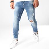 /achat-jeans/ikao-jean-slim-nk1005-bleu-denim-197572.html