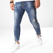 /achat-jeans/ikao-jean-slim-nk1011-bleu-denim-197573.html