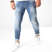 /achat-jeans/ikao-jean-slim-nk1005-bleu-denim-197575.html