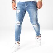 /achat-jeans/ikao-jean-slim-nk1010-bleu-denim-197576.html