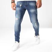 /achat-jeans/ikao-jean-slim-nk1006-bleu-denim-197577.html