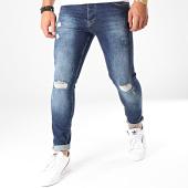 /achat-jeans/ikao-jean-slim-nk1008-bleu-brut-197581.html