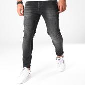 /achat-jeans/ikao-jean-slim-nk1003-noir-197586.html