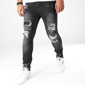 /achat-jeans/ikao-jean-slim-5311-noir-197588.html