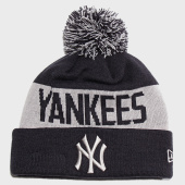 /achat-bonnets/new-era-bonnet-team-tonal-knit-12040199-new-york-yankees-bleu-marine-197614.html