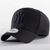 /achat-casquettes-de-baseball/new-era-casquette-team-tonal-a-frame-12040205-new-york-yankees-bleu-marine-197617.html